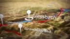 Video «Live vom Giessbach, Hinunter ins Tal» abspielen