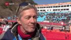 Video «Russi erklärt die Olympia-Piste» abspielen