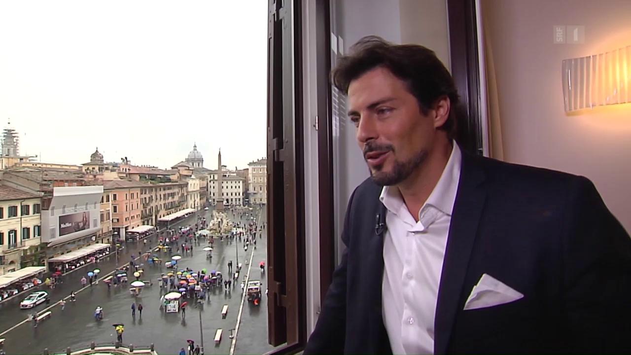 Italiens Wirtschaft – Abstieg auf Raten (Europa-Serie Teil 3)