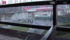 Video «Aufstand in Champ Dollon» abspielen