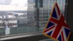 Video «Raus aus der EU» abspielen