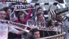 Video «Pleiteliga Serie A» abspielen
