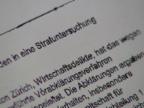 Video «Erb-Gruppe: Polizei ermittelt» abspielen