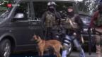 Video «FOKUS: Was geschah mit dem Chemnitzer Jihadisten?» abspielen