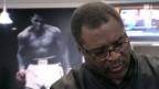 Video «Besuch beim Coiffeur von Barack Obama» abspielen