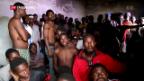 Video «Libyen Konferenz» abspielen