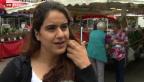 Video «Hauptproblem EU» abspielen
