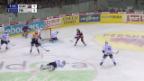 Video «Genf-Freiburg: Die Live-Highlights» abspielen