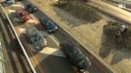 Video «Die Tricks der Autopendler» abspielen