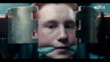 Video «Trailer zu «Dark»» abspielen