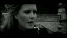 Video «Einer ihrer grössten Hits: «Someone Like You»» abspielen