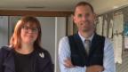 Video ««Das musst Du uns erklären!»: Beatrice Kern» abspielen