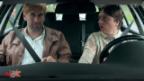 Video «Fahrlehrer» abspielen