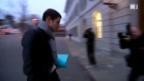 Video «Carl Hirschmann vor Gericht» abspielen