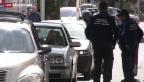 Video «Grenzgänger: Widmer-Schlumpf trifft Tessiner Regierung» abspielen