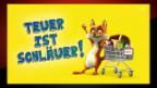 Video «Hochpreis-Slogans» abspielen