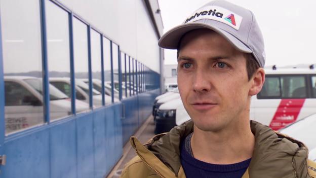 Video «Simon Ammann über sein Engagement im Toggenburg» abspielen