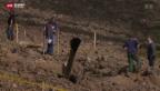 Video «Gasleitung geborsten» abspielen