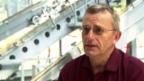 Video «Seilbahn mit integrierter Bergung. Was das bedeutet, erklärt Noldi Flury.» abspielen