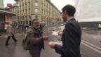 Video «Wer regiert das Geld?» abspielen