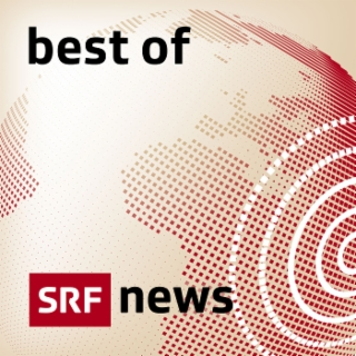 Best of - SRF 4 News