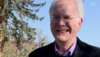 Video «Harald Schmidt moderiert fürs Schweizer Fernsehen» abspielen
