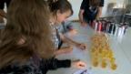 Video «Schüler testen für «Kassensturz»» abspielen
