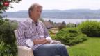 Video «Experte Tognoni zu den Herausforderern» abspielen