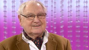 Video ««g&g» weekend» mit Gast Jörg Schneider» abspielen