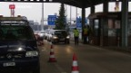 Video «ALV für Grenzgänger» abspielen