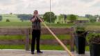 Video «Auftakt zum Potzmusig Jodel-Weekend» abspielen