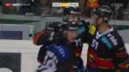 Video «Eishockey: NLA, SC Bern - Ambri-Piotta» abspielen
