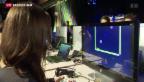 Video «Schweizer Computerspiele im Trend» abspielen