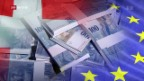 Video «Kohäsionsmilliarde: Bundesrat gibt sich bedeckt» abspielen