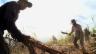 Link öffnet eine Lightbox. Video Eine Gewerkschaft für die Zuckerrohrarbeiter in Bolivien abspielen