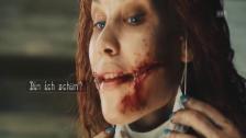 Video ««Polder» – Der Trailer» abspielen