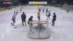 Video «Eishockey: Playoffs, Ambri - Freiburg («sportlive», 13.03.2014)» abspielen