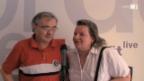 Video «Stimmen aus der Videobox: St. Gallen» abspielen