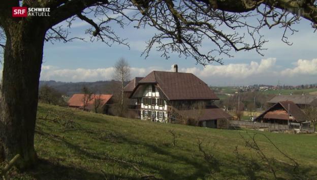 Video «Standortsuche BLS-Werkstatt» abspielen