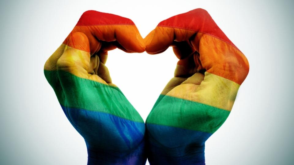 Basel will Gleichstellungsgesetz auf LGBTI-Menschen ausweiten