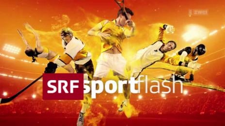 Link öffnet eine Lightbox. Video «sportflash» vom 17.11.2017 abspielen