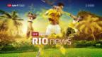 Video ««rionews»» abspielen