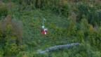 Video «Seilbahnen im Kanton Nidwalden» abspielen