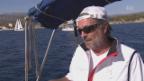 Video «Stefan Gubser in Griechenland, Teil 2» abspielen