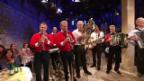 Video «Das «Schottisch-Potpourri» für Monika» abspielen