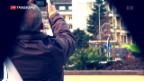 Video «Bewilligung für Versicherungsdetektive» abspielen