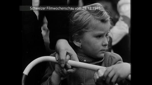 Video «Vom 28. Dezember 1945» abspielen