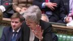 Video «FOKUS: Noch 59 Tage bis zum Brexit» abspielen
