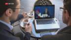 Video «FOKUS: Stolpersteine bis zur Stichwahl in Frankreich» abspielen