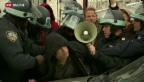 Video «Kameras für New Yorker Cops» abspielen